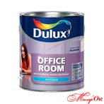Краска Dulux Office room 2,5 л Арт. 100120